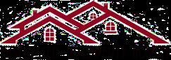 distressed property advice logo