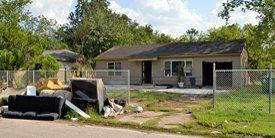 trashed house 2